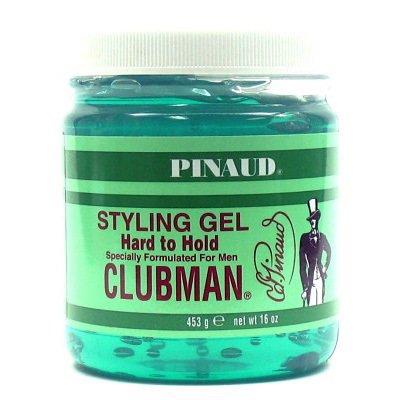 Clubman-Style-Gel-Hard-To-Hold-473-ml-Jar-For-Men-Haargel-0