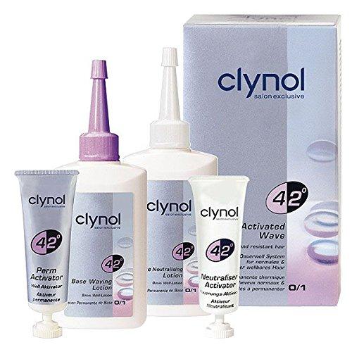 Clynol-Dauerwelle-42-Heat-Activated-Wave-Portionsset-0