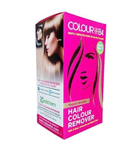 Colour-B4-Kunstliche-Haarfarbe-Entferner-0