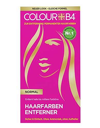 Colour-B4-Normal-Haarfarben-Entferner-1er-Pack-1-x-180-ml-0