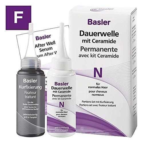 Dauerwelle-mit-Ceramide-F-fr-schwer-wellbares-Haar-0
