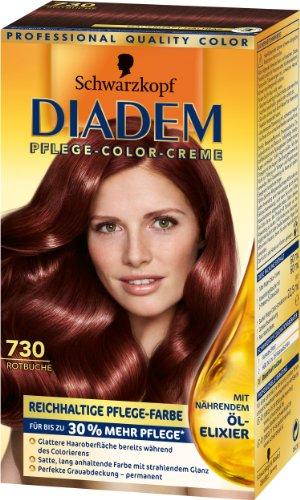 Diadem-Pflege-Color-Creme-730-Rotbuche-3er-Pack-3-x-142-ml-0