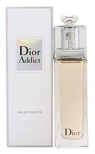 Dior-Christian-Addict-Eau-De-Toilette-50-ml-woman-0