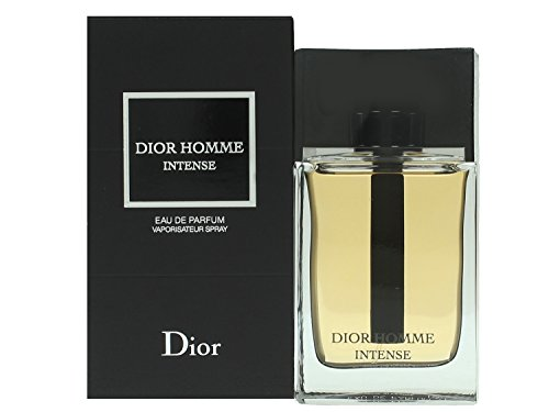 Dior-Christian-Homme-Intense-Eau-De-Parfum-100-ml-man-0