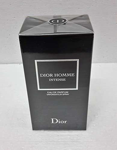Dior-Christian-Homme-Intense-Eau-De-Parfum-150-ml-man-0