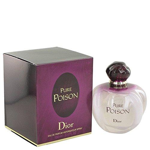 Dior-Christian-Pure-Poison-Eau-De-Parfum-100-ml-woman-0