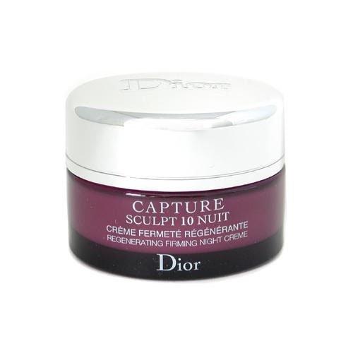 Dior-Dune-femmewoman-Eau-de-Toilette-VaporisateurSpray-30-ml-0