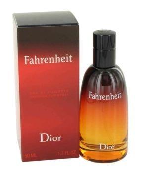 Dior-Fahrenheit-hommemen-Eau-de-Toilette-VaporisateurSpray-50-ml-0