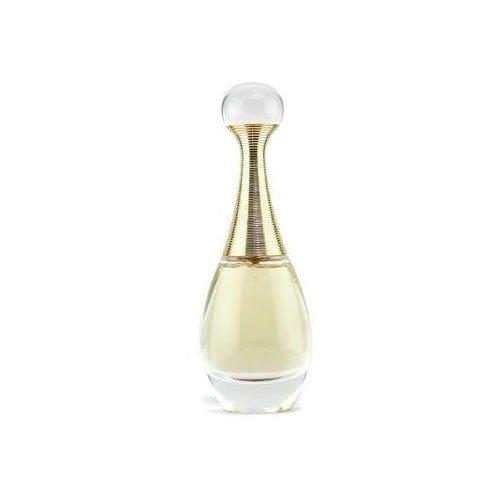Dior-Jadore-femmewoman-Eau-de-Parfum-Spray-50ml-0