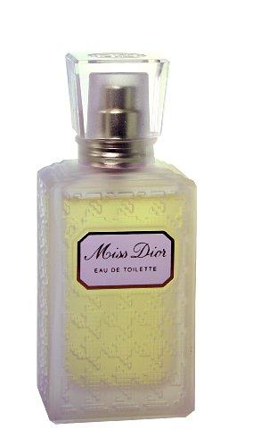 Dior-Miss-Dior-Cherie-femmewoman-Eau-de-Parfum-VaporisateurSpray-50-ml-0