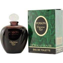 Dior-Poison-For-Women-50ml-EDT-0