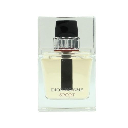 Dior-Sport-homme-men-Eau-de-Toilette-Vaporisateur-Spray-50-ml-1er-Pack-1-x-50-ml-0