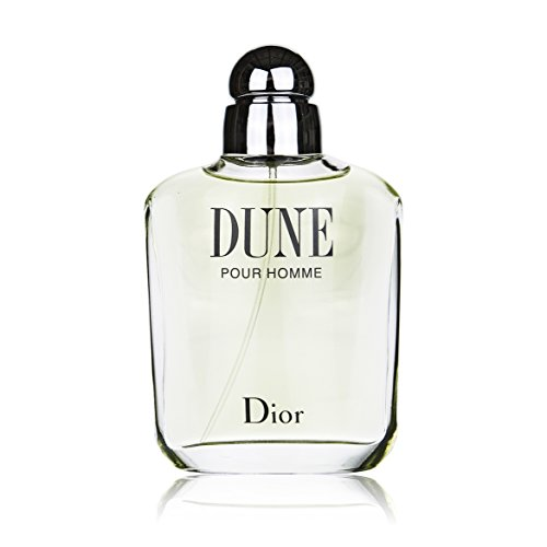 Dune-100-ml-Eau-De-Toilette-Spray-for-Men-0