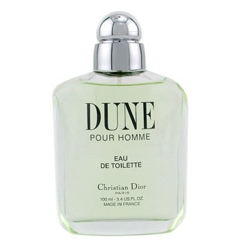 Dune-Eau-De-Toilette-Spray-100ml33oz-0
