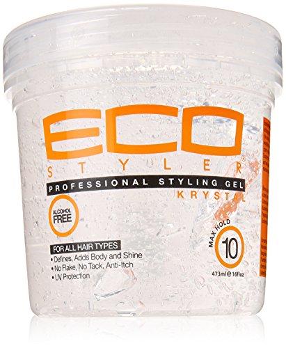 Eco-Styler-Krystal-Styling-Gel-470-ml-Styling-Produkte-Gels-0