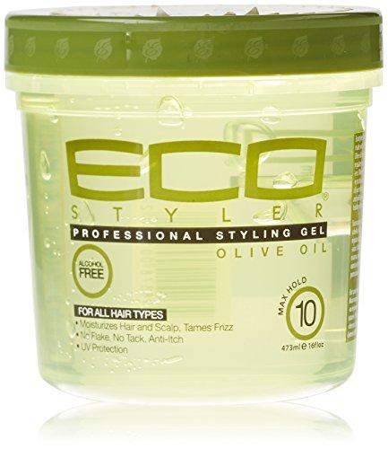 Eco-Styler-Olive-Oil-Styling-Gel-355ml-0