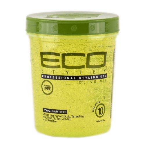 Eco-Styler-Olive-Oil-Styling-Gel-946ml-Maximum-Hold-0