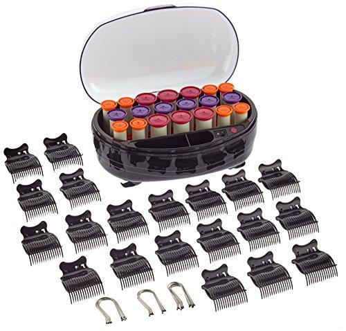 Efa-500640-Heizwickler-Box-Garant-0