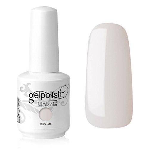 Elite99-Gelish-UV-LED-Gel-auflsbarer-Nagellack-Nagelgel-Gellack-Pearl-White-wei-1-x-15-ml-0
