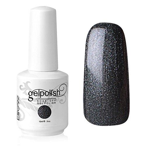 Elite99-Gelish-UV-LED-Gel-auflsbarer-Nagellack-Nagelgel-Gellack-dunkel-glitzer-grey-grau-1-x-15-ml-0