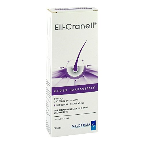 Ell-cranell-Lsung-100-ml-0