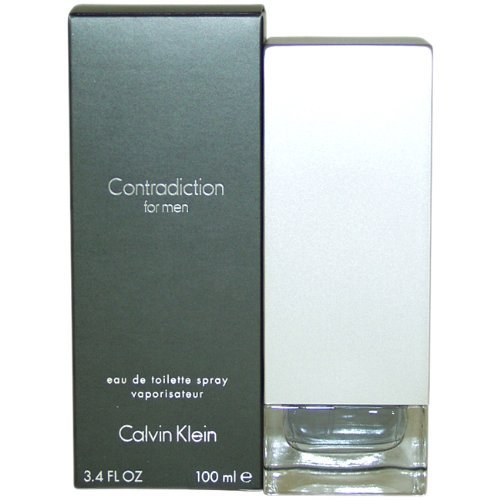 Empori-Calvin-Klein-Contradiction-Men-Eau-de-Toilette-Spray-100-ml-0
