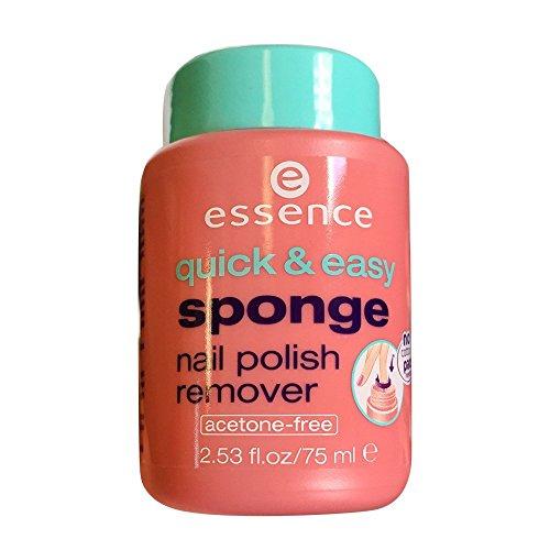 Essence-quick-easy-Nagellackentferner-0