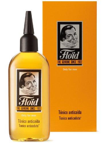 Flod-Tnico-Anticada-Tonikum-gegen-Haarausfall-125ml-0