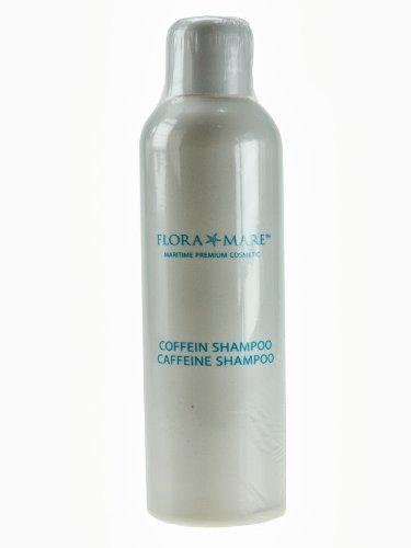 Flora-Mare-Coffein-Shampoo-200ml-0