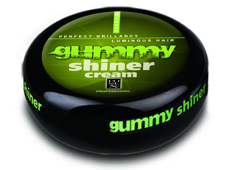 Fonex-Gummy-Creme-140ml-Shiner-Creme-0