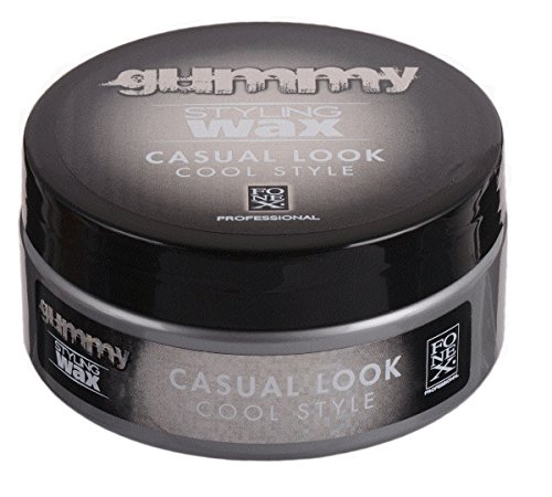 Fonex-Gummy-Styling-Wax-Casual-Look-150-ml-1-Stck-0