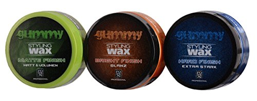 Fonex-Styling-Pack-Gummy-Styling-Wax-Matte-Finish-Bright-Finish-Hard-Finish-je150-ml-0