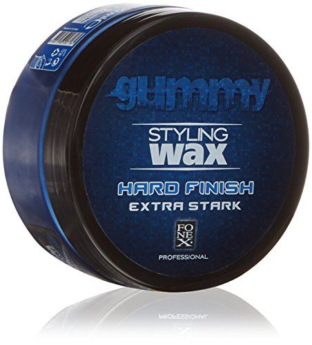 Fonex-Styling-Wax-Hard-Finish-0