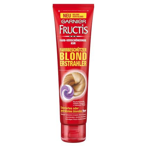 Garnier-Fructis-Farbbeschtzer-Blond-Erstrahler-1er-Pack-1-x-150-ml-0