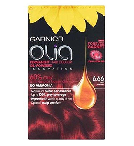 Garnier-Olia-666-Lebhaften-Granat-Packung-mit-6-0