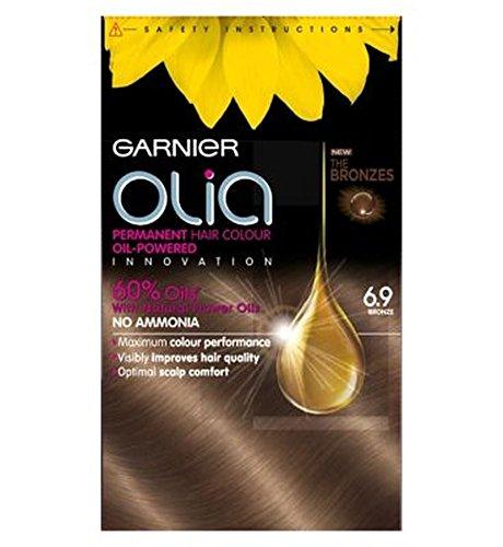 Garnier-Olia-69-Bronze-0