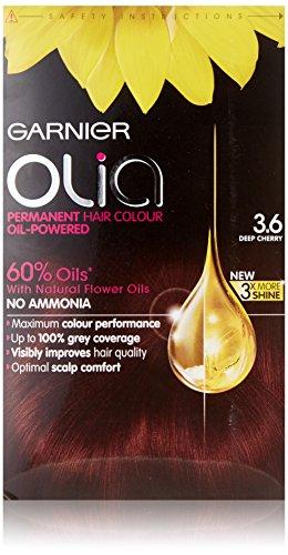 Garnier-Olia-Permanent-Hair-Colour-36-Deep-Cherry-0