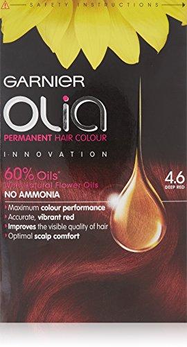 Garnier-Olia-Permanent-Hair-Colour-Deep-Red-46-0