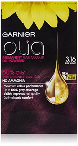 Garnier-Olia-Permanent-Hair-Colour-Deep-Violet-316-0