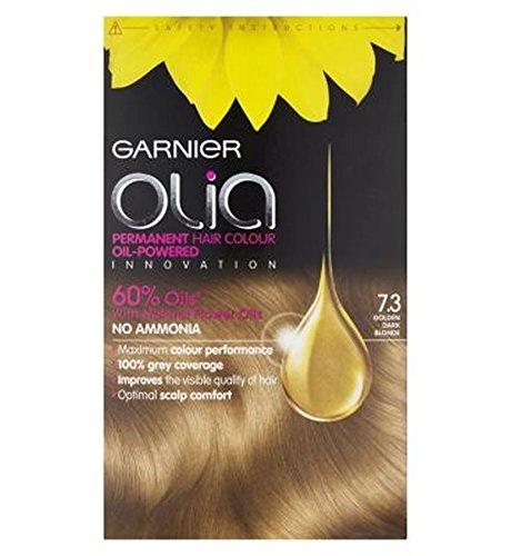 Garnier-Olia-Permanente-Farbe-73-Goldenen-Dunkelblond-0