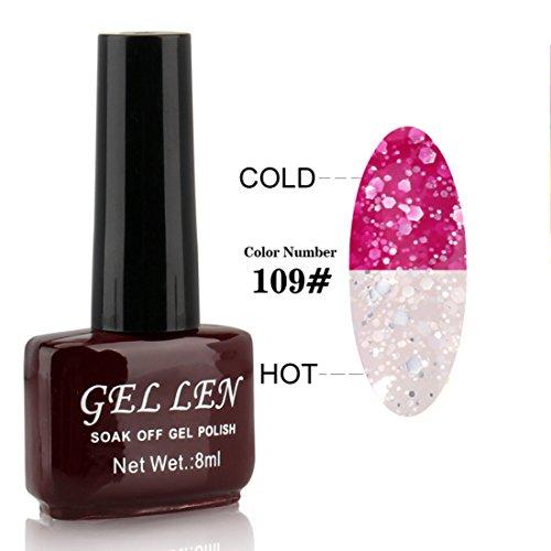 Gellen-aufloesbarer-Gel-Nagellack-UV-Farbgel-Thermo-Nagellack-Farbwechsel-8ml-Farbe-109-0