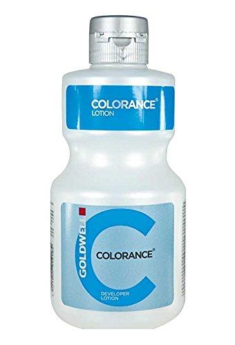 Goldwell-Colorance-2-Lotion-1-x-1000-ml-Developer-Lotion-GW-0