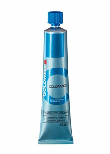 Goldwell-Colorance-4V-zyklamen-1-x-60-ml-Intensivtnung-Demi-permanent-Hair-Color-GW-0