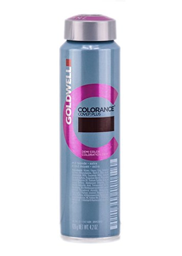 Goldwell-Colorance-Cover-Plus-Depot-6NN-dunkelblond-extra-1-x-120-ml-Intensivtnung-Demi-permanent-Hair-Color-GW-0