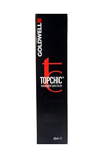 Goldwell-Topchic-Naturals-2N-schwarz-60ml-0