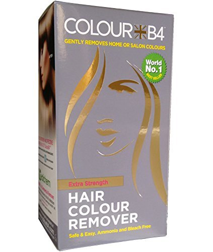 Hair-Colour-Remover-for-darker-hair-Colour-B4-0