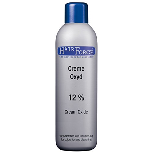 Hairforce-Creme-Oxyd-12-Prozent-1er-Pack-1-x-1-kg-0