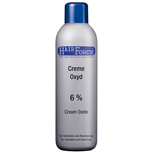 Hairforce-Creme-Oxyd-6-prozent-1er-Pack-1-x-1-kg-0