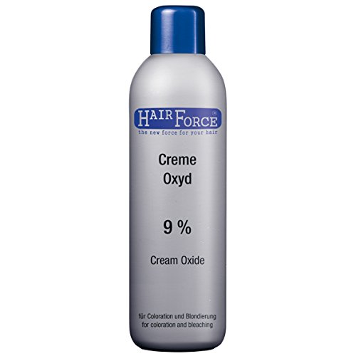 Hairforce-Creme-Oxyd-9-Prozent-1er-Pack-1-x-1-kg-0