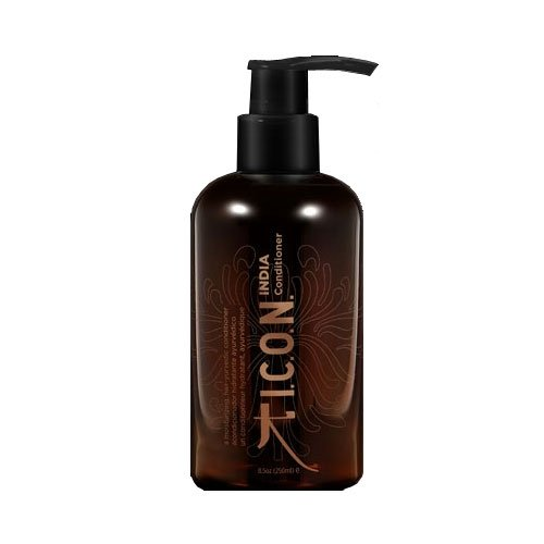 I.C.O.N. India Oil Conditioner 250ml (Salon-Produkt)